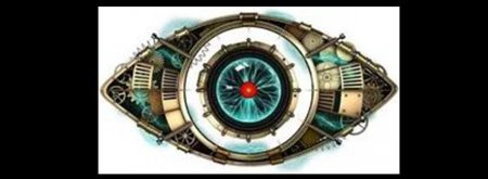 Big Brother Logo 2015