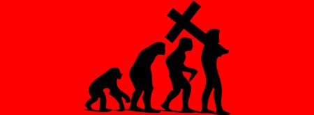 Christian Evolution