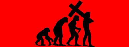 Christian Evolution