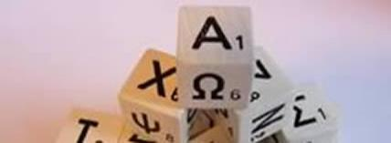 greekdice