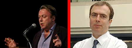 Hitchens Brothers