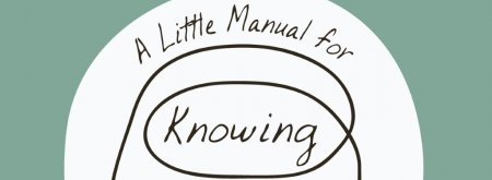 Little Manual