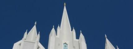 MormonTemple3a