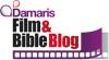 Film and Bible Blog
