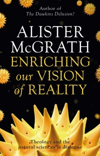 Enriching our Vision of Reality Cover