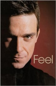 Feel: Robbie Williams