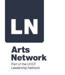 Arts Network logo