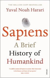 Sapiens – a critical review - bethinking org