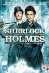 Click here to buy Sherlock Holmes from Amazon.co.uk