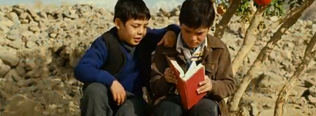 kite runner comparative Need help on symbols in khaled hosseini's the kite runner check out our detailed analysis from the creators of sparknotes.
