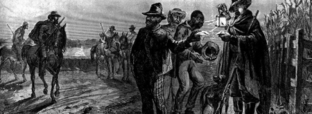 the question of whether bible condone slavery God was wrong to condone slavery thousands of years  if you read the laws regarding slavery in the bible,  to answer the question of whether christianity.